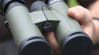 Dealswagen 10x50 Marine Fernglas Mit Entfernungsmesser Und Kompass Bak 4 : Bnise hochleistungs vergrößerung ferngläser fernglas