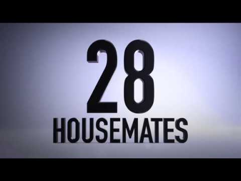 Big Brother Africa S9 # 30sec