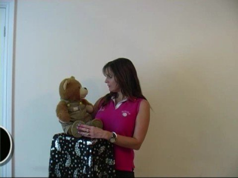 How to be a ventiloquist and do ventriloquism part 1, Simon Cowell says yes!