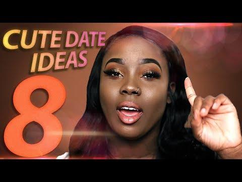8 Cute Date Ideas for Your Boyfriend (2018)