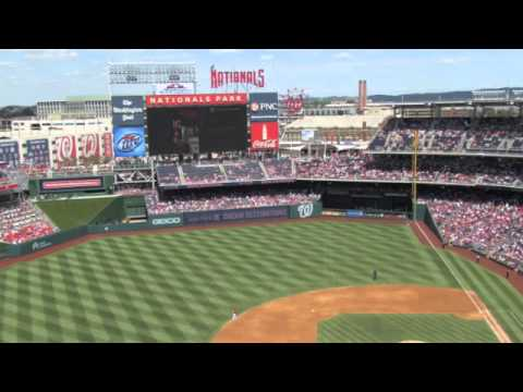 The Top Step: Little League vs Travel Baseball