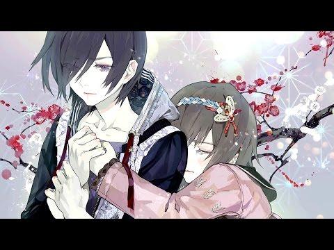 Anime Music Mix [ Sad Emotional Soundtracks OST ]
