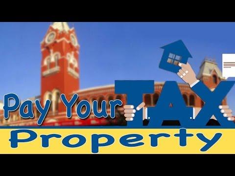 நீங்க வீட்டு வரி  குடுக்களியா ? உடனே Escape ஆயிடுங்க இல்ல காலி | Latest Updates On Property Tax 2017