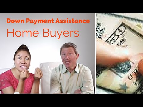 Additional Down Payments Assistance Programs - Illinois