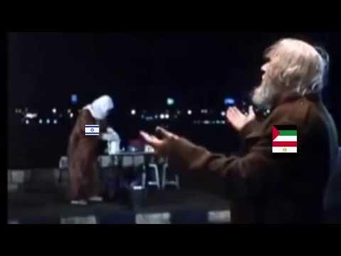 ربنا يكرمه يارب