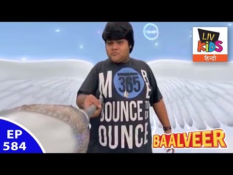Xxx Mp4 Baal Veer बालवीर Episode 584 Montu Attains Powers 3gp Sex