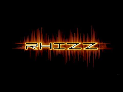 Wolfteam Rhizz Sniper Montage