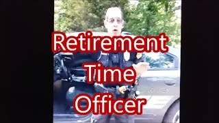 Download Hilarious First Amendment Audit Elderly Cops Meets People That Know Their Rights REACTION!!! Video
