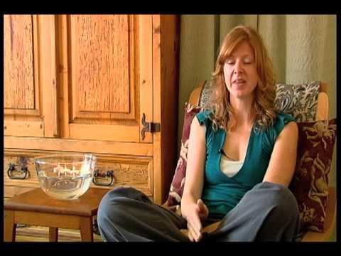 Labor Pain Relief : Labor Pain Relief: Warm Baths