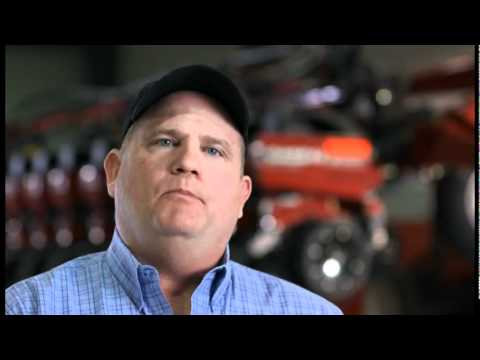 Case IH Early Riser Planters: Hear What Producers Are Saying
