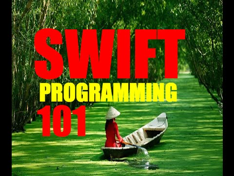 [Vietnamese #14]  IOS Swift Programming:  String substitution with regular expression 10-02-2014