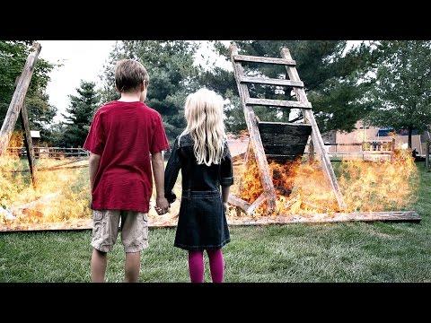 Duality by Slipknot / O'Keefe Music Foundation