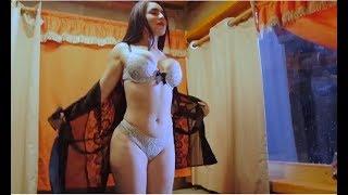 Conjunto Potente- Ahora Video Oficial 2018