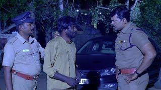 Priyamanaval Episode 967, 19/03/18