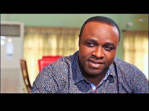 Oye Oran - Latest Yoruba Nollywood Movie Drama 2017 Drama [PREMIUOye O Cover