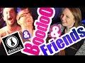 BoodoO & Friends | Live im domizil. Leonberg