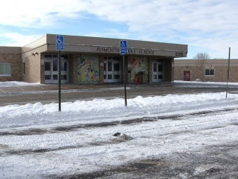 District 281 Schools add security upgrades