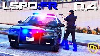 HOW TO INSTALL GTA 5 LSPDFR IN 2019 - Rage Hook & Script