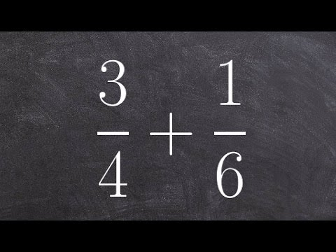 Misconception not multiplying your numerators when finding equivalent fractions