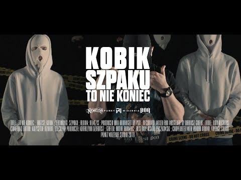Kobik