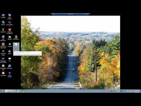*Updated* ESET NOD32 Antivirus - Manual Upde/Fix from v7.0.302.26 to v7.0.317.4 (now v8.x.xxx.x)