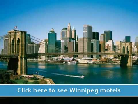 vancouver motels discount lodging