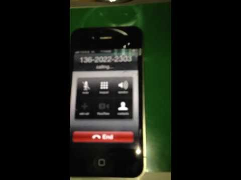 UNLOCK iPhone 4S with Turbo SIM by Rebel Alpha X-SIM