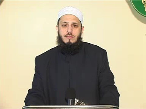 Iqamah - Step by step guide to Salah - Fajr Zahr Asr Maghrib Isha - (PART7) IQAMAH