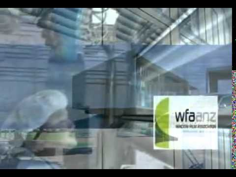 Solarmaster Window Film In Brisbane