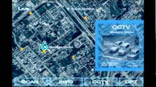 Google Earth Live Concept