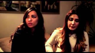 Download Şeytan-ı Racim 2: İfrit - Türk Filmi