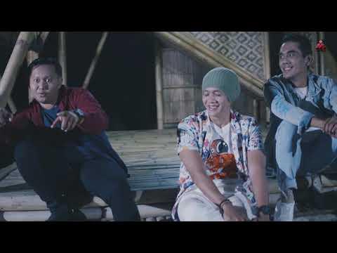 Download Lagu Asbak Band Marah Marah Mp3