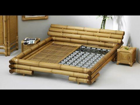 Bamboo Furniture~Bamboo Furniture Australia