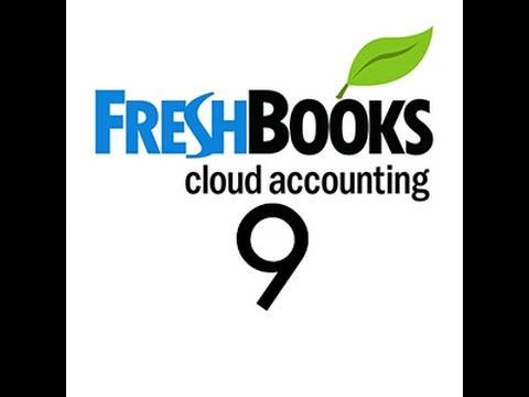 9. Freshbooks - How to Accept Credit Cards