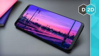 Samsung S9 - I