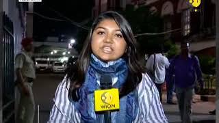Al Qaeda front in Kolkata