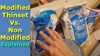 Unmodified Videos Ytubetv - Best unmodified thinset