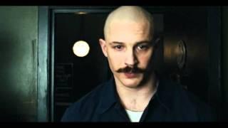 Bronson (film)_Rapina all