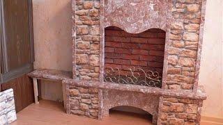 bio ethanol kamine a fire wie einen bioethanol kamin mit. Black Bedroom Furniture Sets. Home Design Ideas