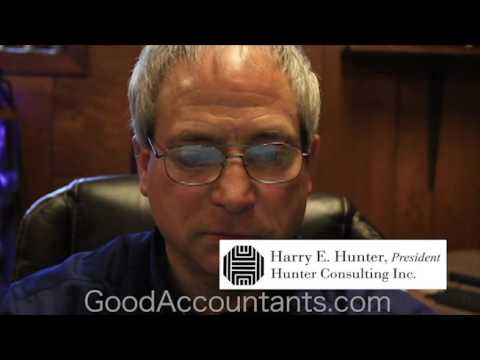 Harry E. Hunter Berkeley Heights, NJ