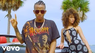 Tekno - GO (Official Video)