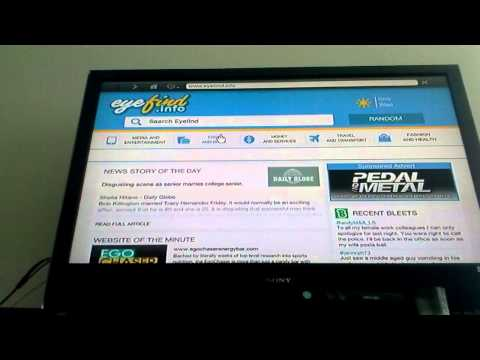 How to get free cars in gta 5 xbox 360