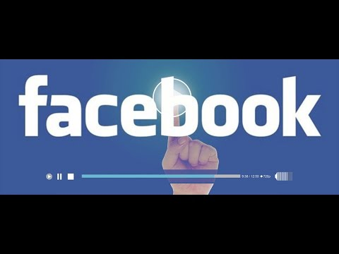 How to share videos from Youtube to Facebook and look like Facebook video