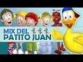 Mix: El patito juan - Los mejores videos de Biper y sus amigos mp3