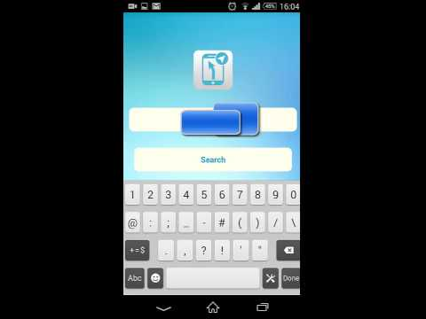 Mobile Number Tracker Location Offline