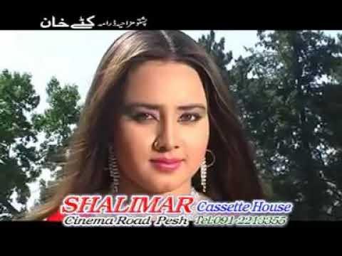 Xxx Mp4 Nadia Gull Dance Jahangeer 3gp Sex