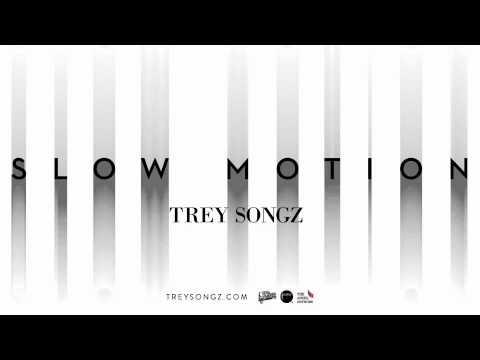 Nightcore - Slow Motion (Trey Songz)