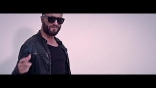 Berkay - İzmirli ( Official Video )
