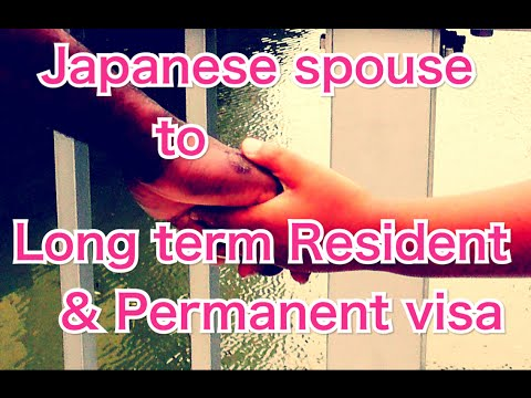 Voice of Customer【#3】About Long term Resident visa