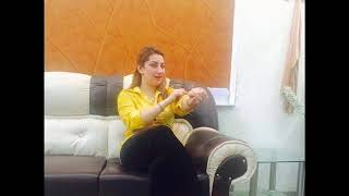 Randi VS Customer Phone Call  Pakistani 💓👅👄👅💋💋🤬🤬